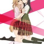 Citrus subtitle indonesia