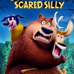Open Season: Scared Silly (2015)