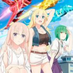 Girly Air Force subtitle indonesia