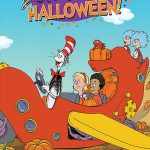 The Cat in the Hat Knows a Lot About Halloween! (2016)