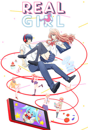Real Girl Subtitle Indonesia