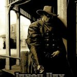 DC Showcase: Jonah Hex (2010)