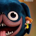 Puppy!: A Hotel Transylvania Short' (2017)