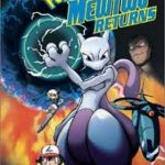 Pokémon: Mewtwo Returns (2000)