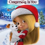 All I Want for Christmas Is You (2017)