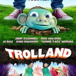 Trolland (2016)