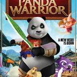 The Adventures of Panda Warrior (2012)