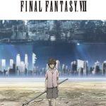 On the Way to a Smile – Episode Denzel: Final Fantasy VII (2009)
