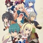 Grimms Notes: The Animation Subtitle Indonesia