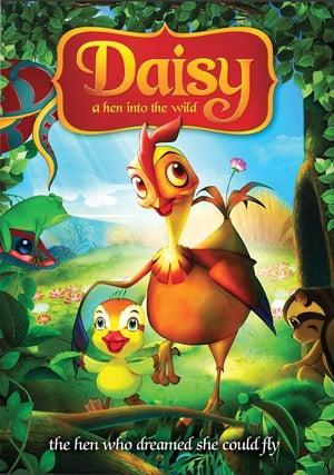 Leafie, a Hen Into the Wild (2011)
