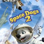 Space Dogs 2 (2016)