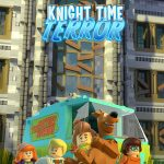 Lego Scooby-Doo! Knight Time Terror (2015)