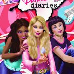 The Barbie Diaries (2006)