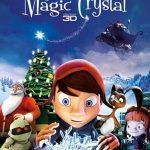 The Magic Crystal (2011)