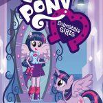 My Little Pony: Equestria Girls (2013)