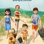The Boxcar Children Surprise Island (2018)