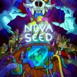 Nova Seed (2016)