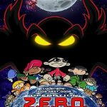 Codename: Kids Next Door – Operation Z.E.R.O. (2006)