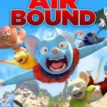 Air Bound (2015)