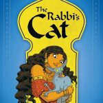 The Rabbi's Cat (2011)