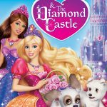Barbie and the Diamond Castle (2008)