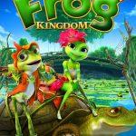 Frog Kingdom (2013)