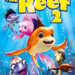 The Reef 2: High Tide (2012)