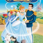 Cinderella II: Dreams Come True (2002)