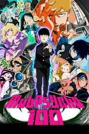 Mob Psycho 100 Season 2 subtitle indonesia