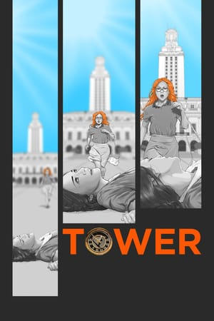 Tower (2016)
