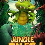 Jungle Tales (2017)