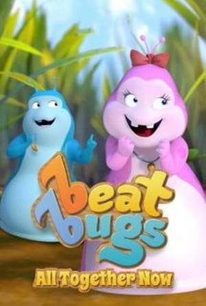 Beat Bugs: All Together Now (2017)
