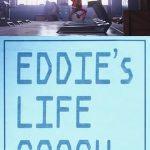 Eddie's Life Coach (2017)