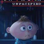 Binky Nelson Unpacified (2015)
