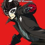 Nonton Persona 5 the Animation Episode 1 Subtitle Indonesia