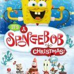 It's a SpongeBob Christmas! (2012)