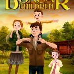 The Boxcar Children (2014)