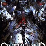 overlord movie 1 : the undead king (2017)