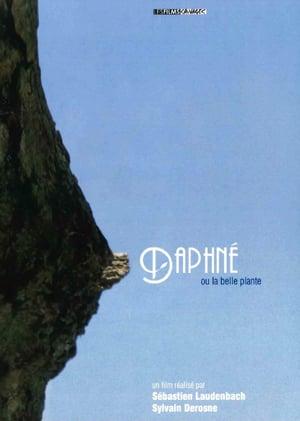 Daphné or the Lovely Specimen (2015)