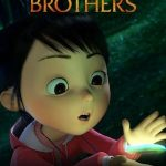 The Guardian Brothers (2016)