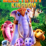 Elephant Kingdom (2016)