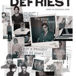 The Life and Mind of Mark DeFriest (2014)