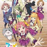 Animegataris Subtitle Indonesia