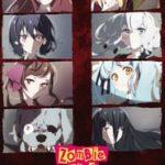Zombieland Saga subtitle indonesia