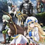 Goblin Slayer subtitle indonesia