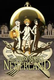 Nonton Yakusoku no Neverland Episode 11 Subtitle Indonesia