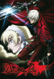 Devil May Cry Subtitle Indonesia