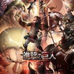 Nonton Shingeki no Kyojin Season 3 Part 2 Episode 07 Subtitle Indonesia