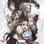 Nonton Kimetsu no Yaiba Episode 20 Subtitle Indonesia