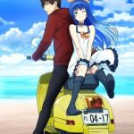 Shoumetsu Toshi Subtitle Indonesia